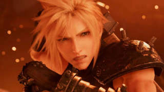 Square Enix E3 2019: Final Fantasy 7 Remake Gets New Trailer And Release Date