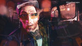 Watch Dogs: Legion Short Film Trailer | Ubisoft Forward 2020