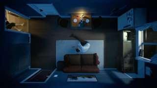 12 Minutes Trailer | Gamescom 2020