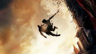 Dying Light 2 Preorders Live Now: Collector's Edition, Preorder Bonuses, And More