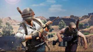 PUBG Mobile Is Making Over $7 Million Per Day, Report Says