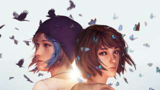 Life Is Strange: Remastered Collection Is Coming September 30