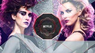 The 30 Best Netflix Exclusives Of 2018