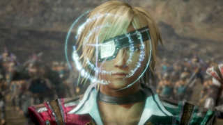 E3 2019: Square Enix Announces The Last Remnant: Remastered for Nintendo Switch, Available Today.