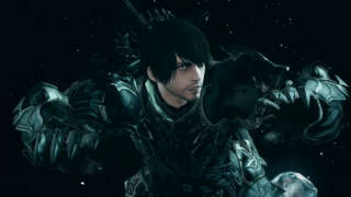 E3 2019: Final Fantasy XIV: Shadowbringers Launch Trailer Revealed At Square Enix Press Conference