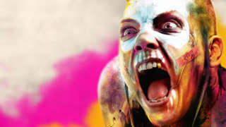 Rage 2 Brings Tons Of Details To Xbox Stream