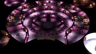 Baldur's Gate II: Enhanced Edition - Gameplay Trailer
