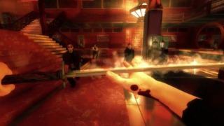 Shadow Warrior - Viscera Cleanup Detail Trailer