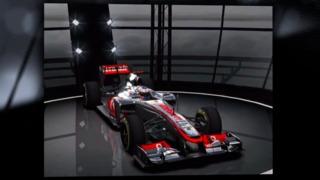 F1 CHALLENGE - Launch Trailer