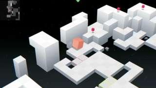 EDGE - Launch Trailer