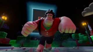 Disney Infinity - Thank You Edition Trailer