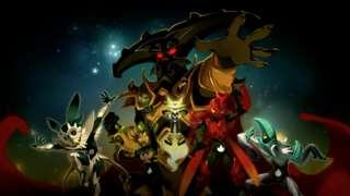 Dofus - Multiman Trailer