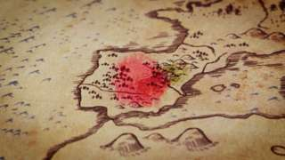 Europa Universalis IV: Conquest of Paradise - Pre-Order Trailer
