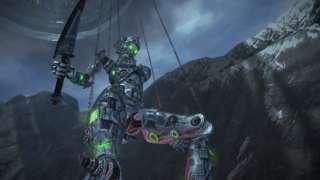 Guild Wars 2 - Origins of Madness Trailer