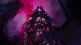 Castlevania: Lords of Shadow 2 - Development Diary #2