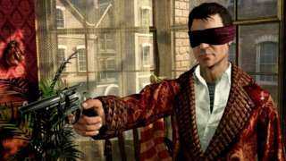 Sherlock Holmes: Crimes & Punishments - This is Sherlock Holmes