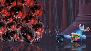 Rayman Legends - Next Gen Trailer