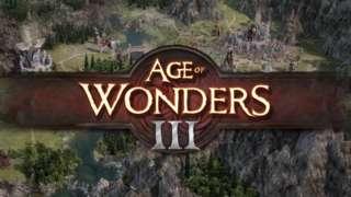 Age of Wonders III - Gameplay Trailer