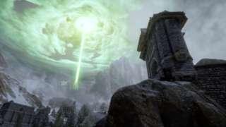 Dragon Age: Inquisition - Discover the Dragon Age