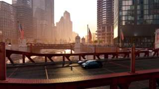 Watch Dogs - Welcome to Chicago Trailer