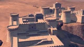 Total War: Rome II - Seasons and Wonders Free Update
