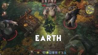Divinity: Original Sin - Beta Announcement Trailer