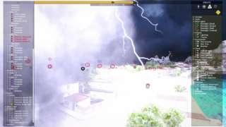 Arma 3 - Zeus DLC