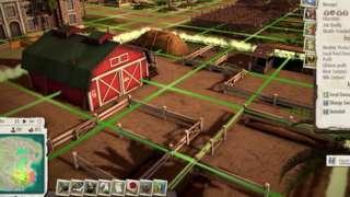 Tropico 5 - The Eras Trailer