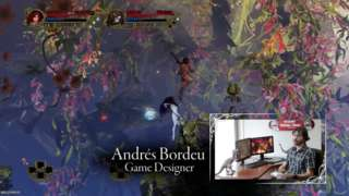 Abyss Odyssey - Features Trailer