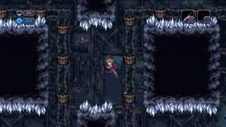 Chasm - Playstation 4 Trailer