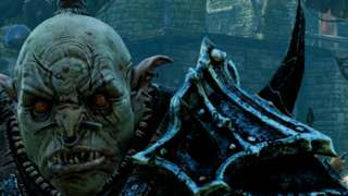 Middle-earth: Shadow of Mordor - Story Trailer