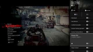 E3 2014: Xbox One - Achievement Snap Trailer