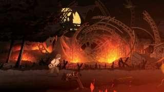 Valiant Hearts: The Great War - Launch Trailer