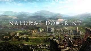 Natural Doctrine - Trailer 3