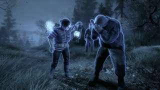 The Vanishing of Ethan Carter - Gamescom 2014 Trailer