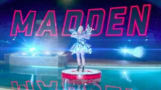 Madden NFL 15 - Madden Season