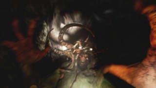 Alone in the Dark: Illumination - Teaser Trailer
