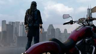 Watch Dogs - Bad Blood Launch Trailer