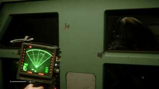 Alien Isolation - Nowhere is Safe Trailer