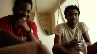 Far Cry 4 - Childish Gambino Collaboration Trailer