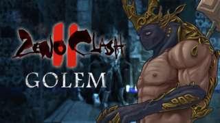 Abyss Odyssey: Golem Trailer