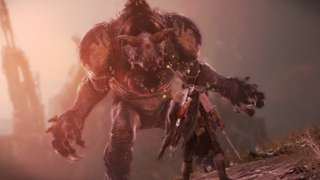 Middle-earth: Shadow of Mordor - Photo Mode Tutorial