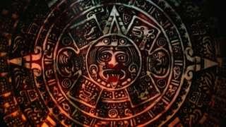 Europa Universalis IV - El Dorado DLC Trailer