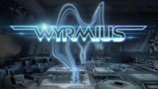 Wyrmius Mini-Game - Launch Trailer