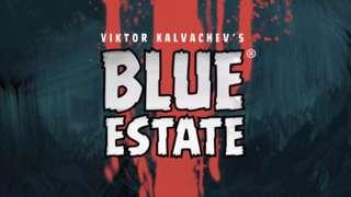 Blue Estate - Xbox One Trailer