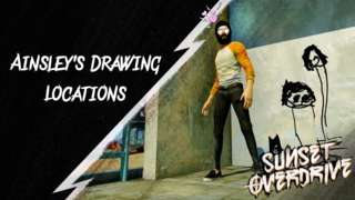 Sunset Overdrive - How-To: Earn the D'awwwwww Achievement