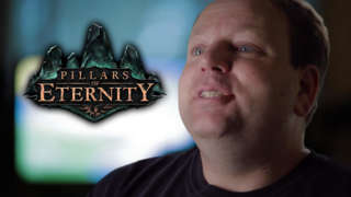 Pillars of Eternity: The Road to Eternity - Part 2