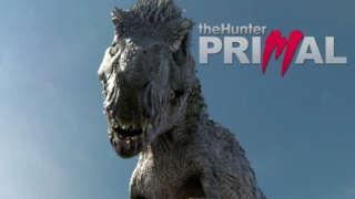 theHunter: Primal - Launch Trailer