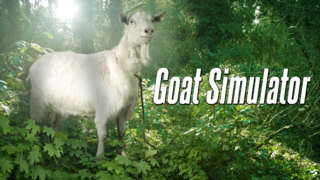 Goat Simulator - Xbox One Trailer