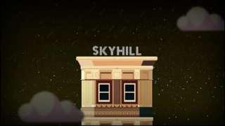 Skyhill - Redesigned Trailer